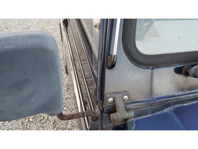 スズキ ジムニー CC 4WD ターボ