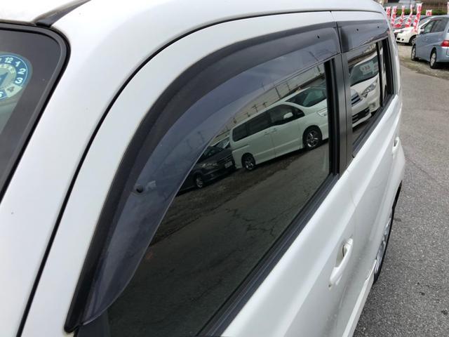 「トヨタ」「bB」「ミニバン・ワンボックス」「千葉県」の中古車24