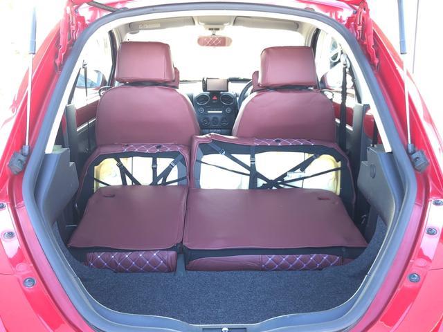「フォルクスワーゲン」「VW ニュービートル」「クーペ」「千葉県」の中古車17