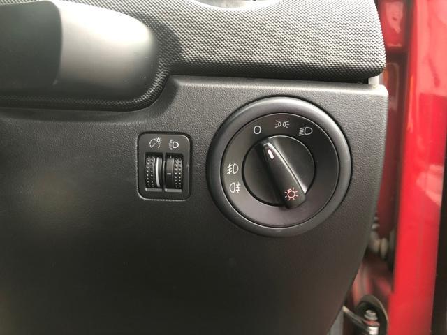 「フォルクスワーゲン」「VW ニュービートル」「クーペ」「千葉県」の中古車36