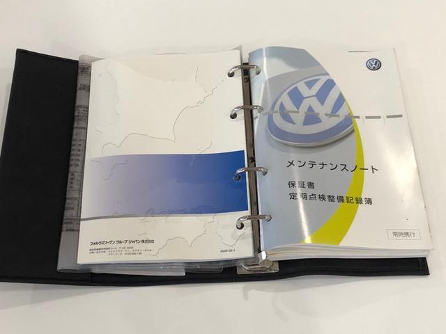 「フォルクスワーゲン」「VW ニュービートル」「クーペ」「千葉県」の中古車40