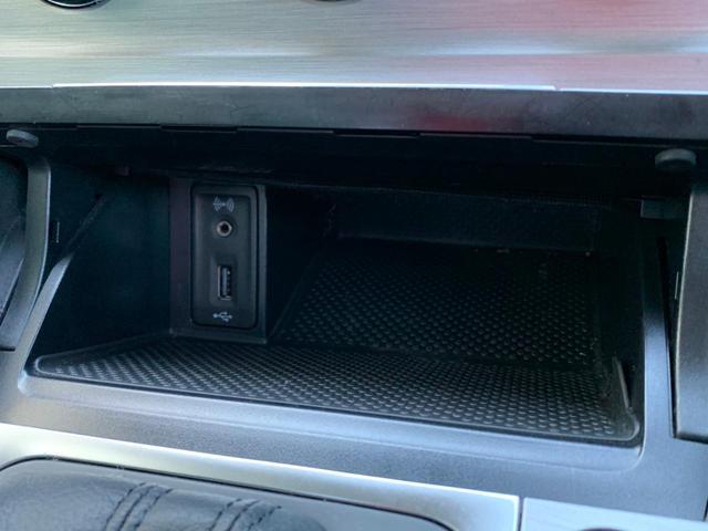 TSIコンフォートラインブルーモーションテクノロジー 2016yモデル 追従クルーズ 衝突軽減ブレーキ プッシュスタート I-STOP ディスカバープロ フルセグ Bluetooth DVD バックカメラ ETC 純正16AW キセノン オートライト(26枚目)