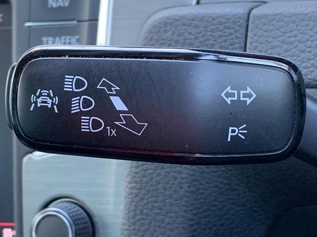 TSIコンフォートラインブルーモーションテクノロジー 2016yモデル 追従クルーズ 衝突軽減ブレーキ プッシュスタート I-STOP ディスカバープロ フルセグ Bluetooth DVD バックカメラ ETC 純正16AW キセノン オートライト(38枚目)