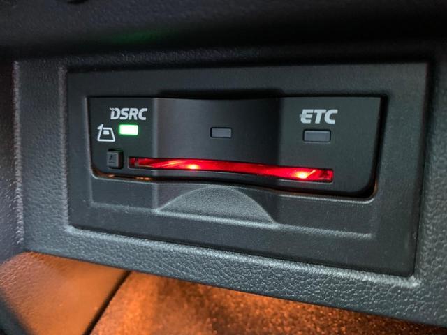 TSIコンフォートラインブルーモーションテクノロジー 2016yモデル 追従クルーズ 衝突軽減ブレーキ プッシュスタート I-STOP ディスカバープロ フルセグ Bluetooth DVD バックカメラ ETC 純正16AW キセノン オートライト(41枚目)