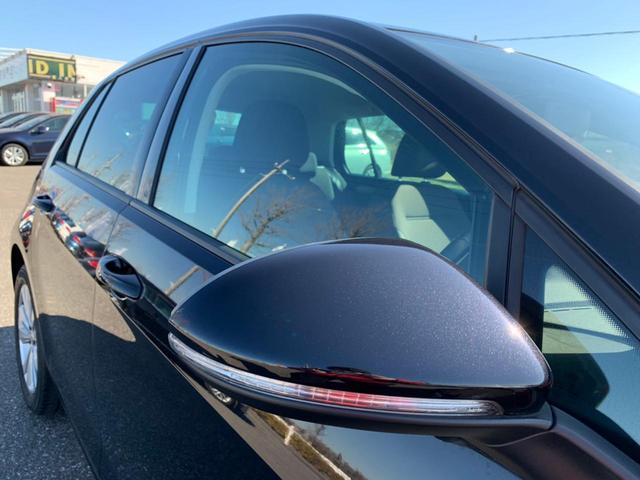 TSIコンフォートラインブルーモーションテクノロジー 2016yモデル 追従クルーズ 衝突軽減ブレーキ プッシュスタート I-STOP ディスカバープロ フルセグ Bluetooth DVD バックカメラ ETC 純正16AW キセノン オートライト(44枚目)