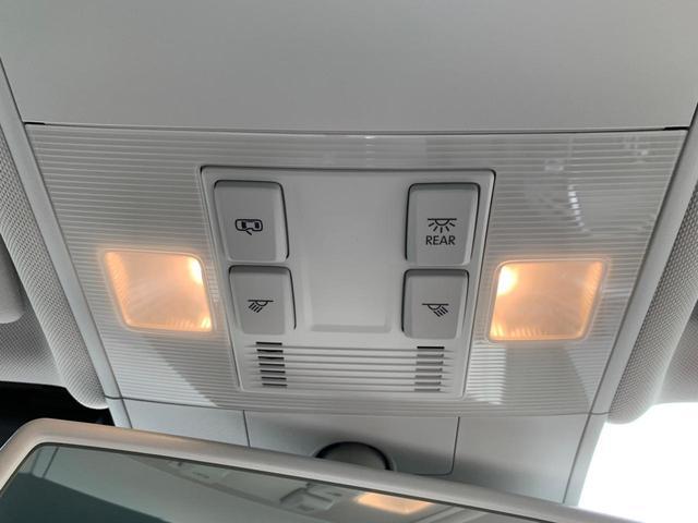 TSIコンフォートラインブルーモーションテクノロジー 2016yモデル PUSHスタート 追従クルーズ 衝突軽減ブレーキ ディスカバープロ フルセグ Bluetooth DVD バックカメラ I-STOP 16AW キセノン ドアバイザー ETC(47枚目)