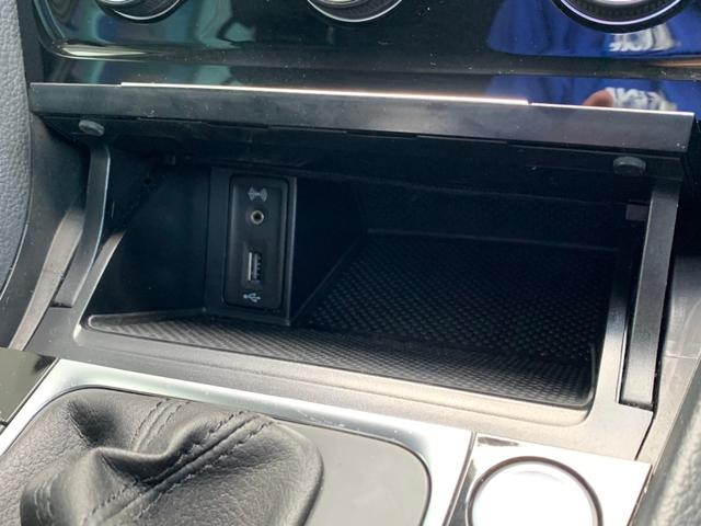 TSIハイラインブルーモーションテクノロジー 2016yモデル 追従クルーズ 衝突軽減ブレーキ ディスカバープロ(フルセグ/Bluetooth/DVD/CD/AUX) ETC 専用シート&インテリアパネル LEDポジション付キセノン 純正17AW(31枚目)