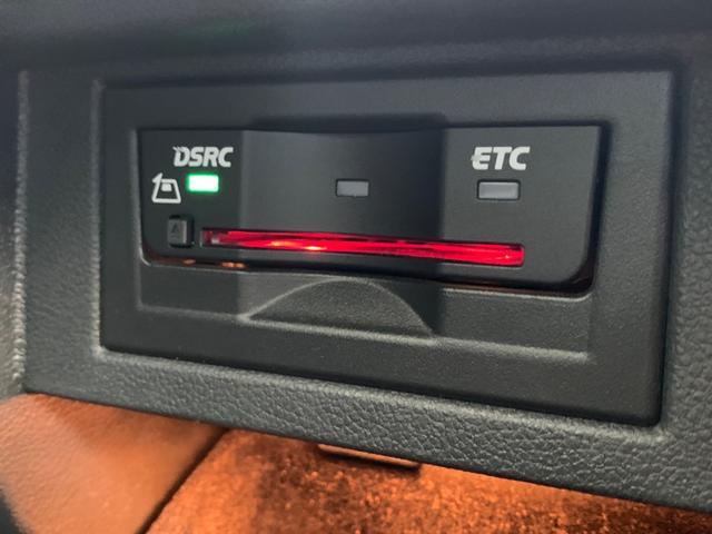 TSIハイラインブルーモーションテクノロジー 2016yモデル 追従クルーズ 衝突軽減ブレーキ ディスカバープロ(フルセグ/Bluetooth/DVD/CD/AUX) ETC 専用シート&インテリアパネル LEDポジション付キセノン 純正17AW(43枚目)