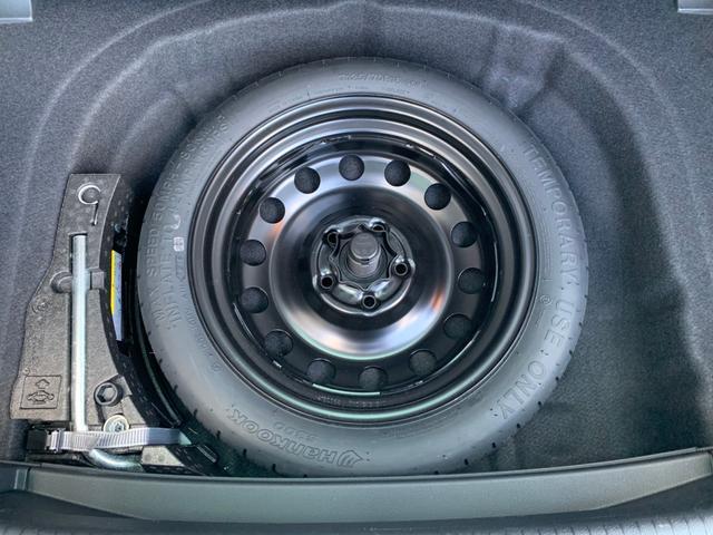 TSIハイラインブルーモーションテクノロジー 2016yモデル 追従クルーズ 衝突軽減ブレーキ ディスカバープロ(フルセグ/Bluetooth/DVD/CD/AUX) ETC 専用シート&インテリアパネル LEDポジション付キセノン 純正17AW(53枚目)