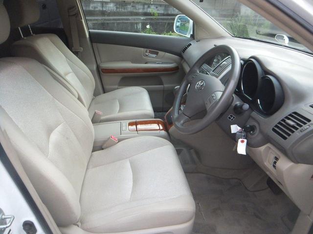こちらのお車は安心の自社保証付きです!!また、別途有料にてグー保証に加入することもできます♪詳細はお気軽にお問い合わせください!!