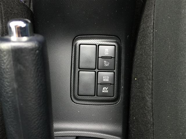 トヨタ アクア S スマートキー ドラレコ HID ETC
