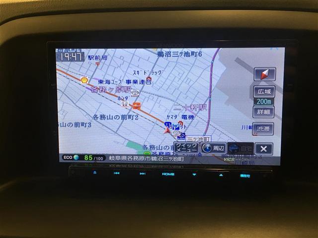 「マツダ」「CX-5」「SUV・クロカン」「岐阜県」の中古車4