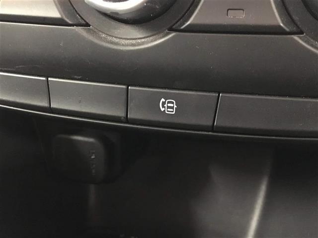 「マツダ」「CX-5」「SUV・クロカン」「岐阜県」の中古車10