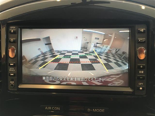純正SDナビBカメPスタートHIDフォグオートライトETC(4枚目)