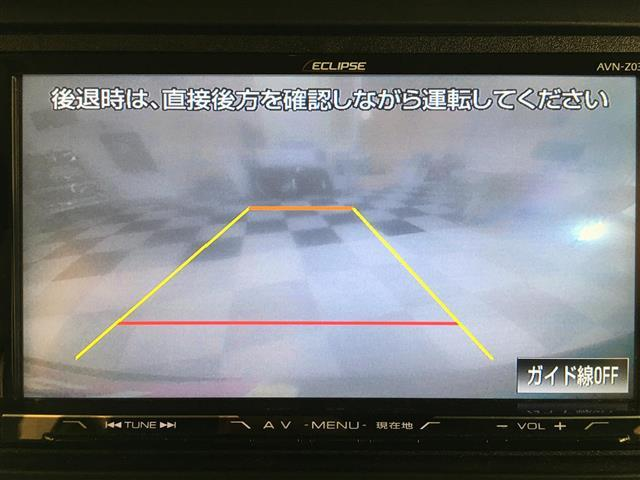 G SSパッケージ 社外SDナビ・フルセグテレビ・バックカメラ・両側パワースライドドア・キセノンライト・フォグランプ・プッシュスタート・スマートキー・ウインカーミラー・純正14インチアルミ(5枚目)