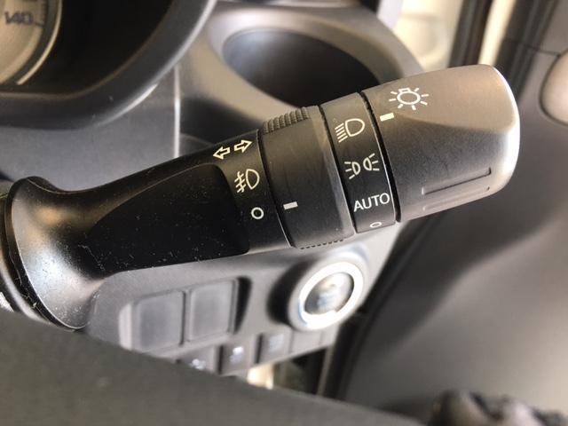 アクティバG SAII 社外SDナビ・フルセグTV・スマートアシスト・バックカメラ・ステアリングスイッチ・プッシュスタート・スマートキー・LED・オートライト・フォグランプ・ドラレコ・純正15AW(12枚目)