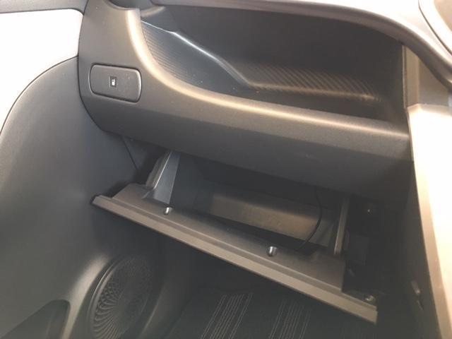 アクティバG SAII 社外SDナビ・フルセグTV・スマートアシスト・バックカメラ・ステアリングスイッチ・プッシュスタート・スマートキー・LED・オートライト・フォグランプ・ドラレコ・純正15AW(14枚目)