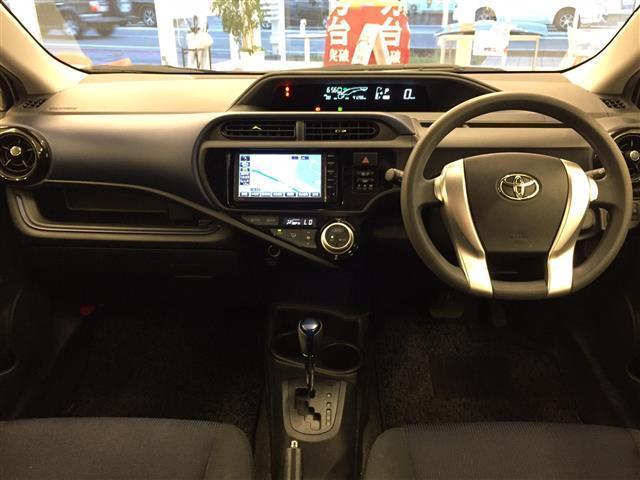S ワンオーナー・純正SDナビ・ウインカーミラー・スペアキー・フォグランプ・ヘッドライトレベライザー・Bluetooth・スペアキー(2枚目)