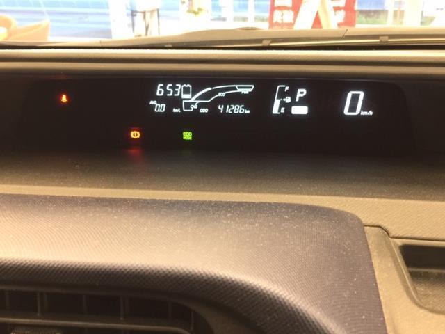 S ワンオーナー・純正SDナビ・ウインカーミラー・スペアキー・フォグランプ・ヘッドライトレベライザー・Bluetooth・スペアキー(10枚目)