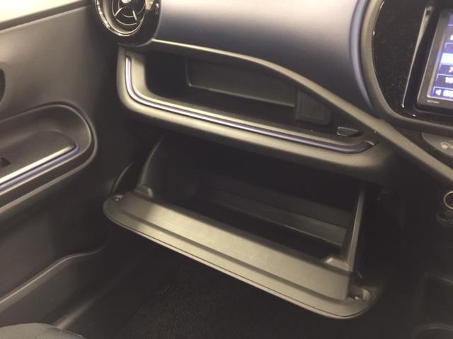 S ワンオーナー・純正SDナビ・ウインカーミラー・スペアキー・フォグランプ・ヘッドライトレベライザー・Bluetooth・スペアキー(16枚目)