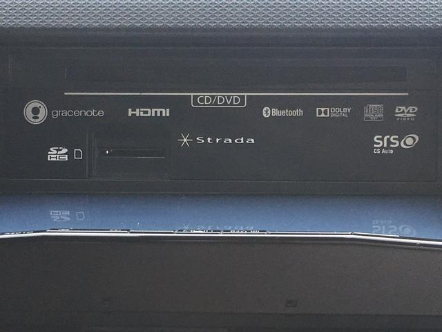 SDナビBカメラ衝突軽減シートヒーターLEDヘッドライト(5枚目)
