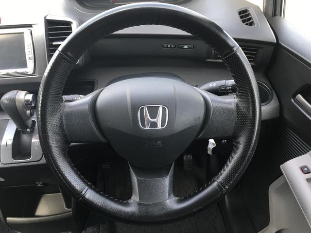 「ホンダ」「フリード」「ミニバン・ワンボックス」「岐阜県」の中古車10