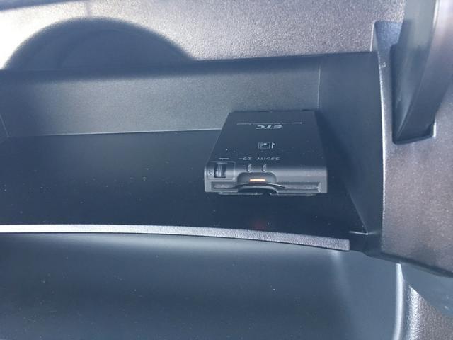 純正SDナビ フルセグTV ETC 両側パワースライドドア(8枚目)