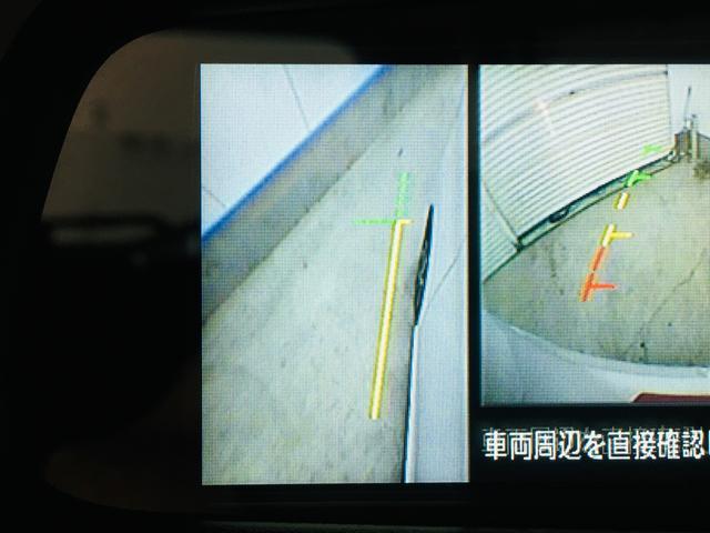 純正SDナビ 全方位カメラ ETC 両側パワスラ フルセグ(6枚目)