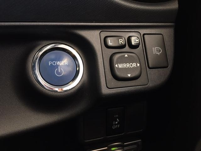 S ワンオーナー・純正SDナビ・バックカメラ・ステアリングスイッチ・コーナーセンサー・プッシュスタート・スマートキー・LED・フォグ・オートライト・ETC・純正15AW(8枚目)