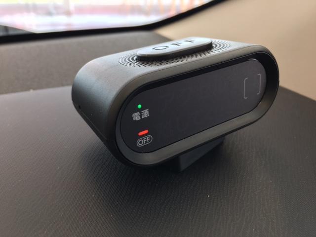 S ワンオーナー・純正SDナビ・バックカメラ・ステアリングスイッチ・コーナーセンサー・プッシュスタート・スマートキー・LED・フォグ・オートライト・ETC・純正15AW(14枚目)