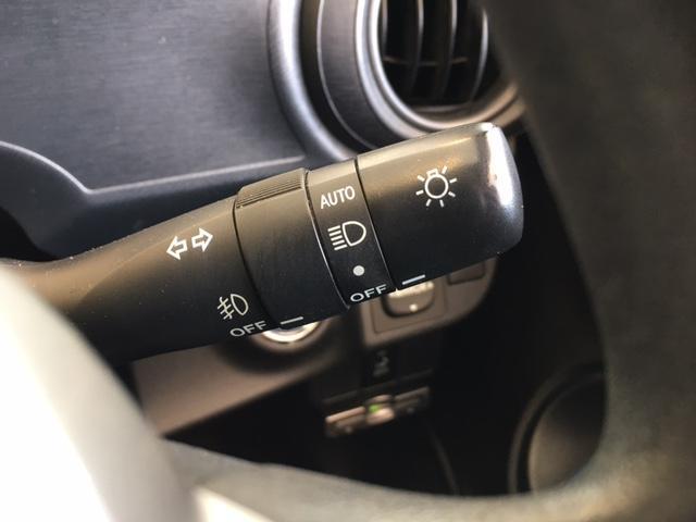 S ワンオーナー・純正SDナビ・バックカメラ・ステアリングスイッチ・コーナーセンサー・プッシュスタート・スマートキー・LED・フォグ・オートライト・ETC・純正15AW(15枚目)
