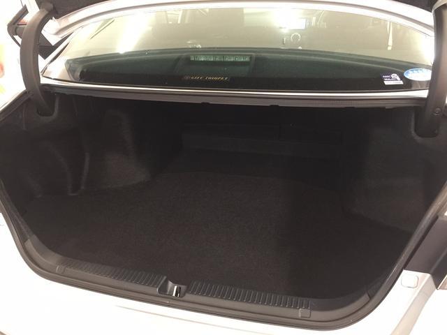 トヨタ マークX 250G-Sパッケージ 純正SDナビ地デジTV バックカメラ