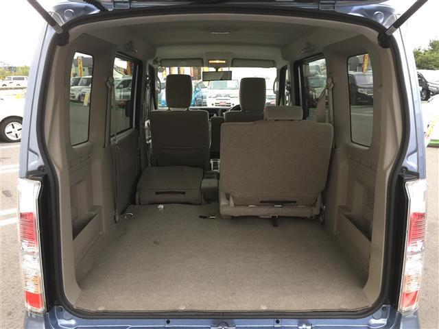 「スズキ」「エブリイワゴン」「コンパクトカー」「静岡県」の中古車15