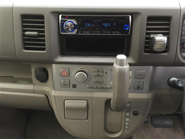 「スズキ」「エブリイワゴン」「コンパクトカー」「静岡県」の中古車18