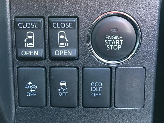カスタム RS トップED SA 両側電動スライドドア(3枚目)