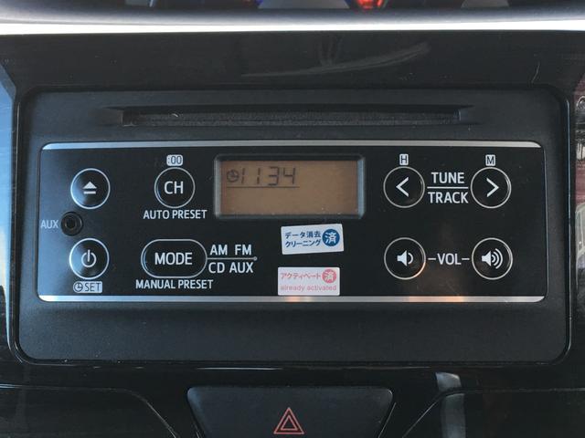 カスタム RS トップED SA 両側電動スライドドア(4枚目)