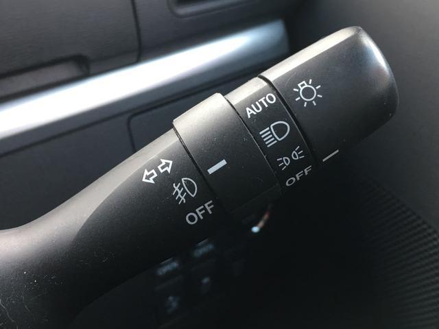 カスタム RS トップED SA 両側電動スライドドア(7枚目)