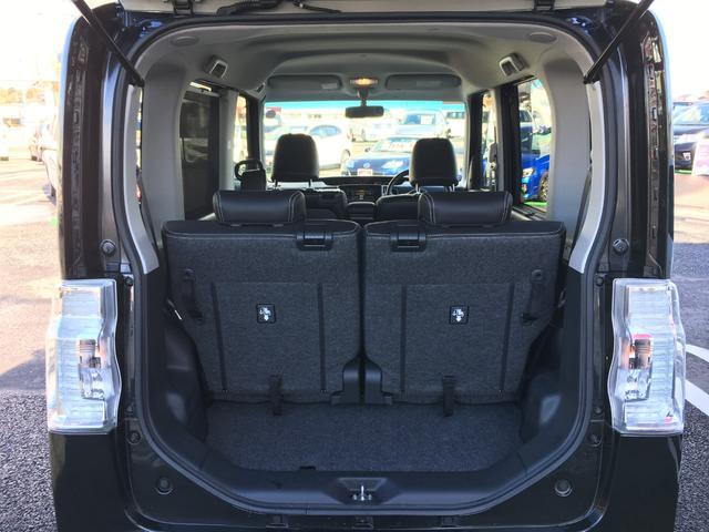カスタム RS トップED SA 両側電動スライドドア(17枚目)