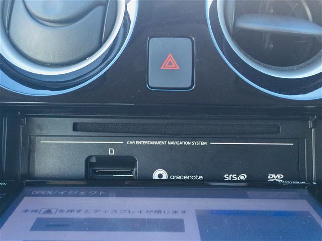 e-パワー X SDナビ BT フルセグTVアラウンドビューモニターバックカメラインテリジェントルームミラードライブレコーダーETCHIDコーナーセンサー革調シートカバーアイドリングストップ(9枚目)