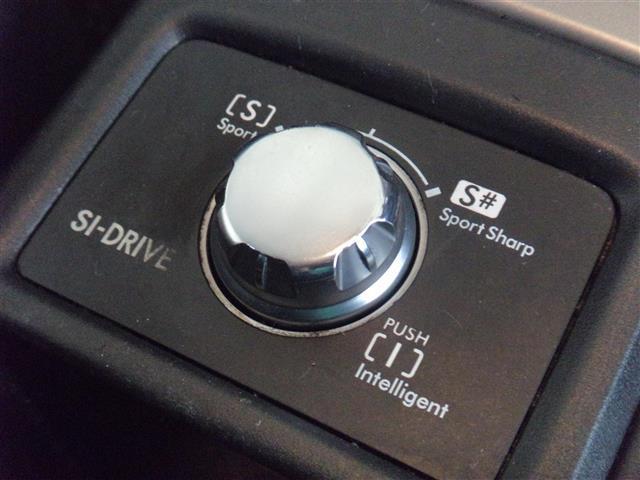 スバル フォレスター 2.0XT HID シートヒーター クルーズコントロール
