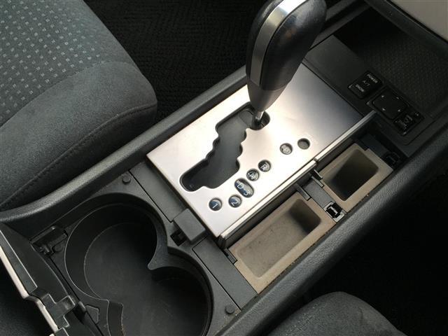日産 ムラーノ 250XL BOSEサウンド ETC HID スマートキー