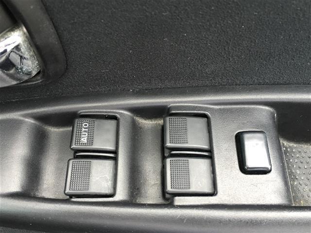 マツダ MPV エアロリミックス 4WD DVD再ナビ 両側パワースライド