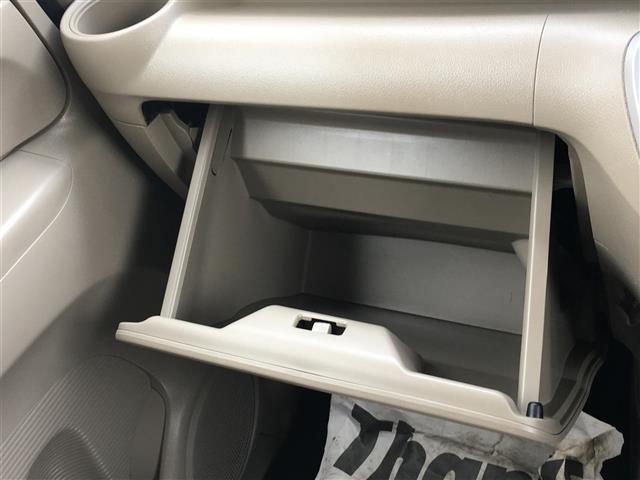 ホンダ N BOX+ G Lパッケージ 電動スライドドア ワンセグナビ