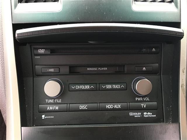 トヨタ SAI S LEDエディション ワンオーナー フルセグナビ クルコン