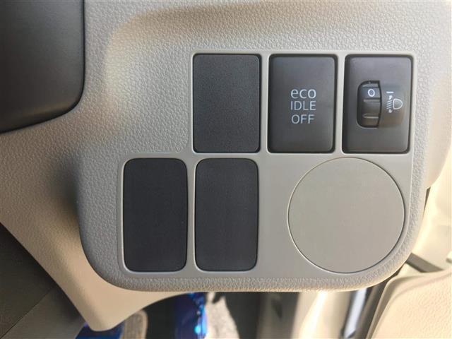 Lf メモリアルエディション 4WD アイドリングストップ(3枚目)