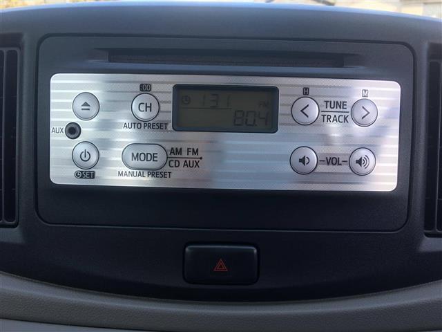 Lf メモリアルエディション 4WD アイドリングストップ(4枚目)