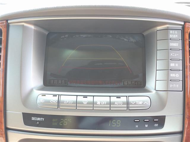 VX-LTD 4WD ワンオーナー 純正MOPナビ Bカメラ(4枚目)