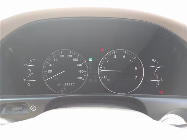 VX-LTD 4WD ワンオーナー 純正MOPナビ Bカメラ(7枚目)