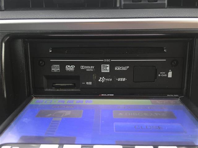 150X 4WD ワンオーナー メモリナビ ETC エンスタ(5枚目)