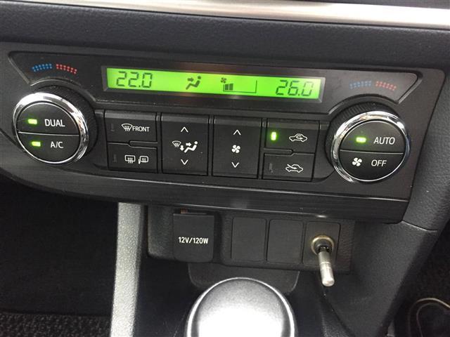 150X 4WD ワンオーナー メモリナビ ETC エンスタ(13枚目)